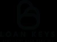 Loan Keys