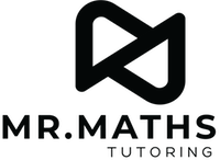 Mr Maths