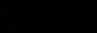 Ultimus Group