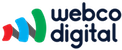 WebCo Digital